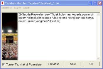 tazkirah1.jpg